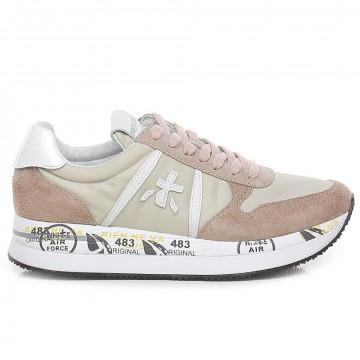 sneakers damen premiata tris5404 8849