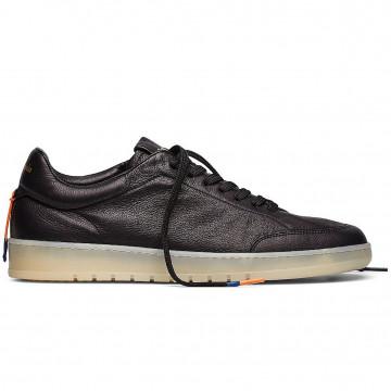 sneakers man barracuda bu3372nero 8970