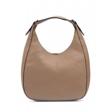 handbags woman coccinelle c1yf0 130101175 923