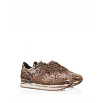 sneakers woman hogan hxw2220m467dry0xdf 928