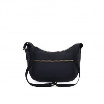 handtaschen damen borbonese 934107i15100 9015