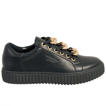 sneakers woman tosca blu sf2120s301ccatena 9022
