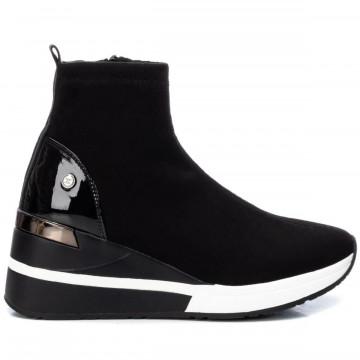 sneakers woman xti 04310101s12b 9032