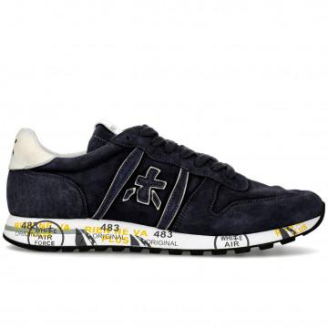 sneakers man premiata eric5373 8885