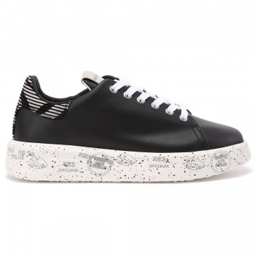 sneakers damen premiata belle5384 8853