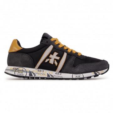 sneakers man premiata eric4944 9033