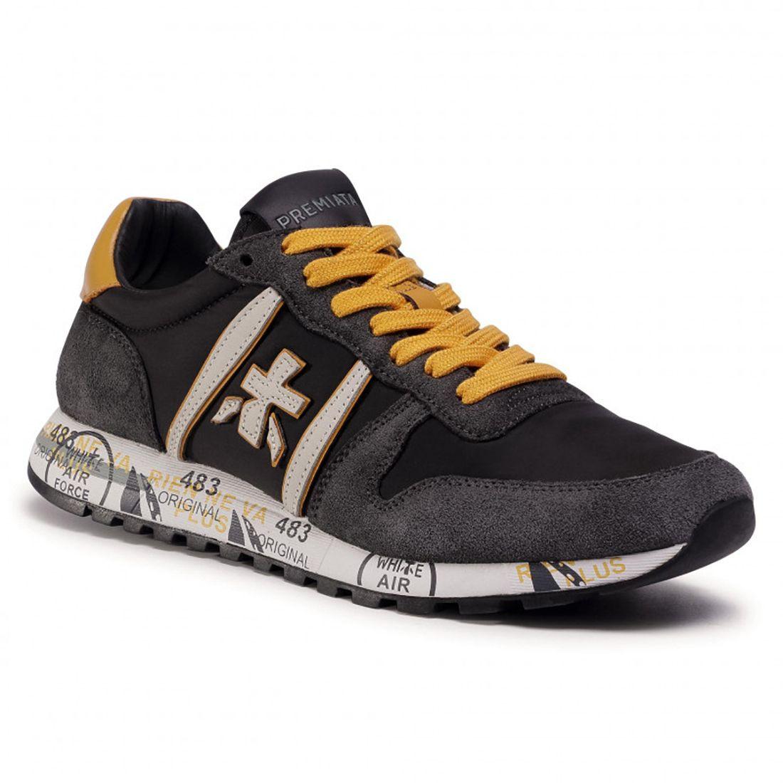 sneakers herren premiata eric4944 9033