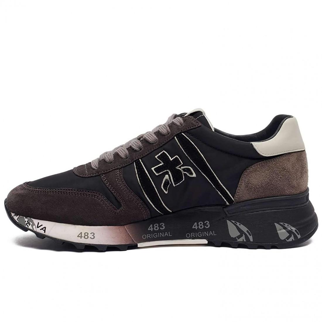 sneakers herren premiata lander4951 8844