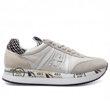 sneakers damen premiata conny5331 8876