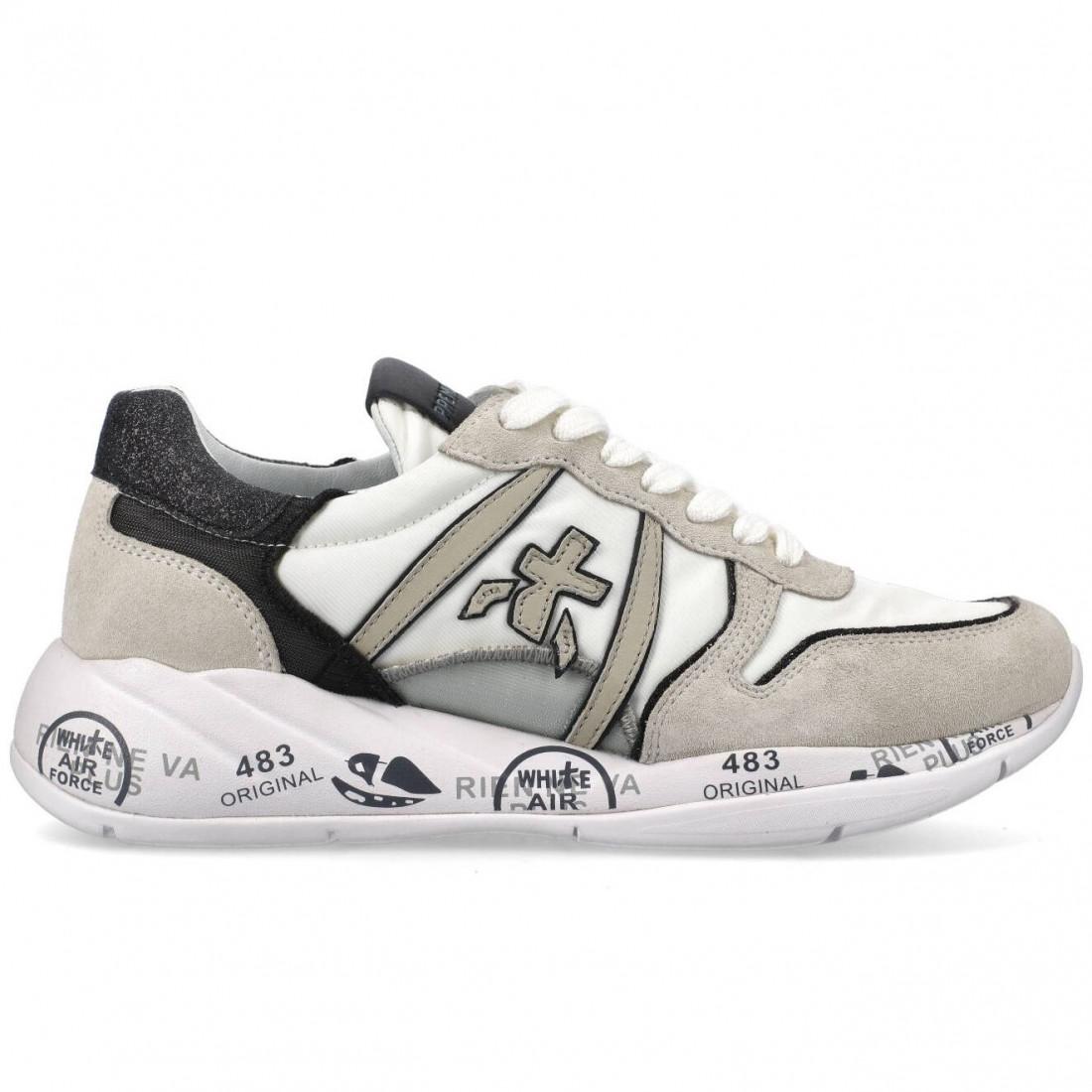 sneakers damen premiata layla5417 8958