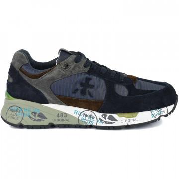 sneakers man premiata mase5399 9036