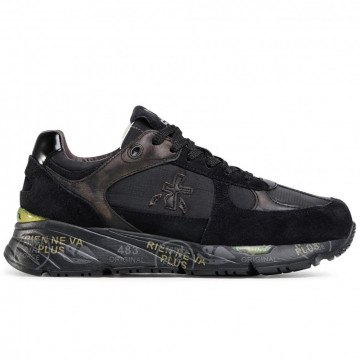 sneakers man premiata mase5013 8846