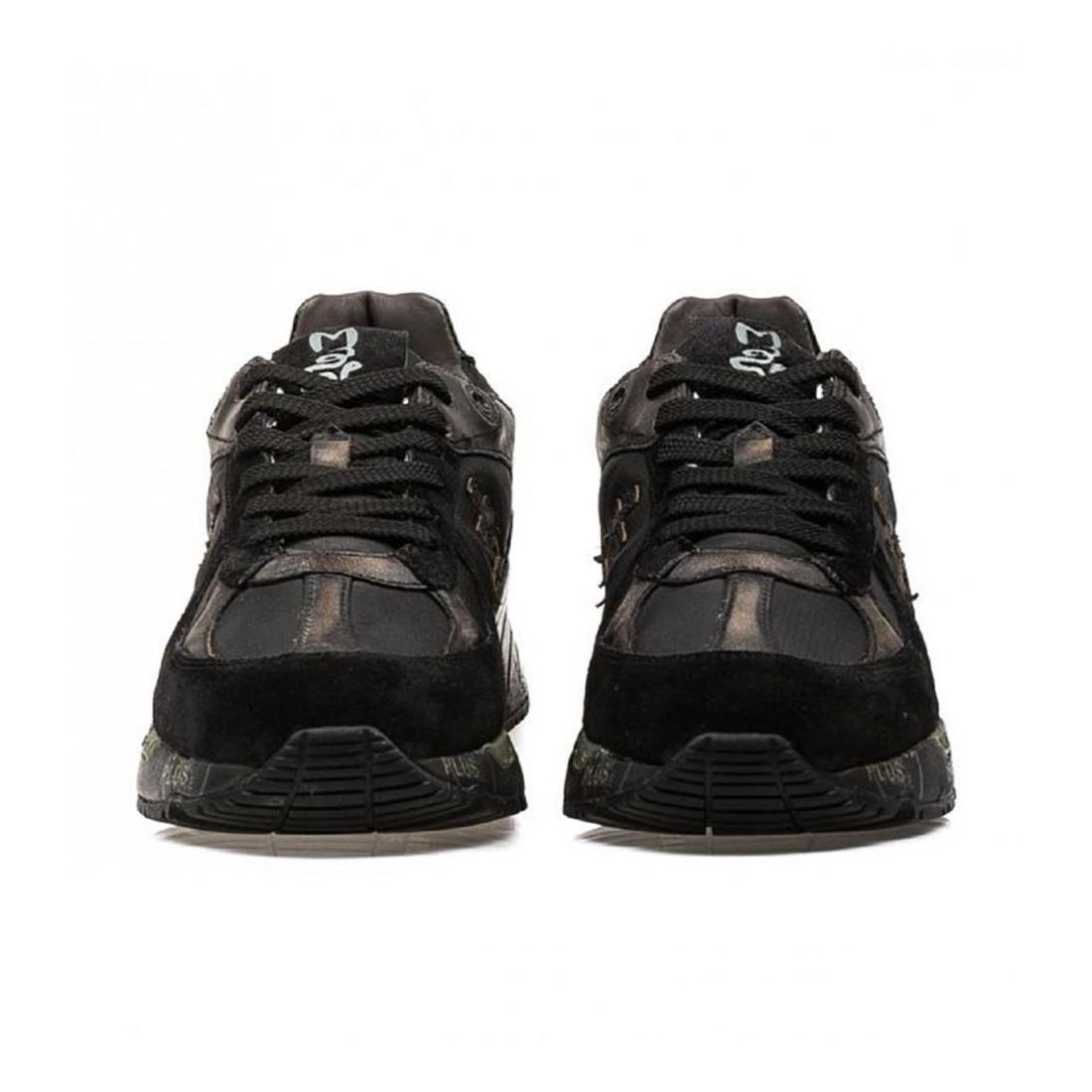 sneakers herren premiata mase5013 8846