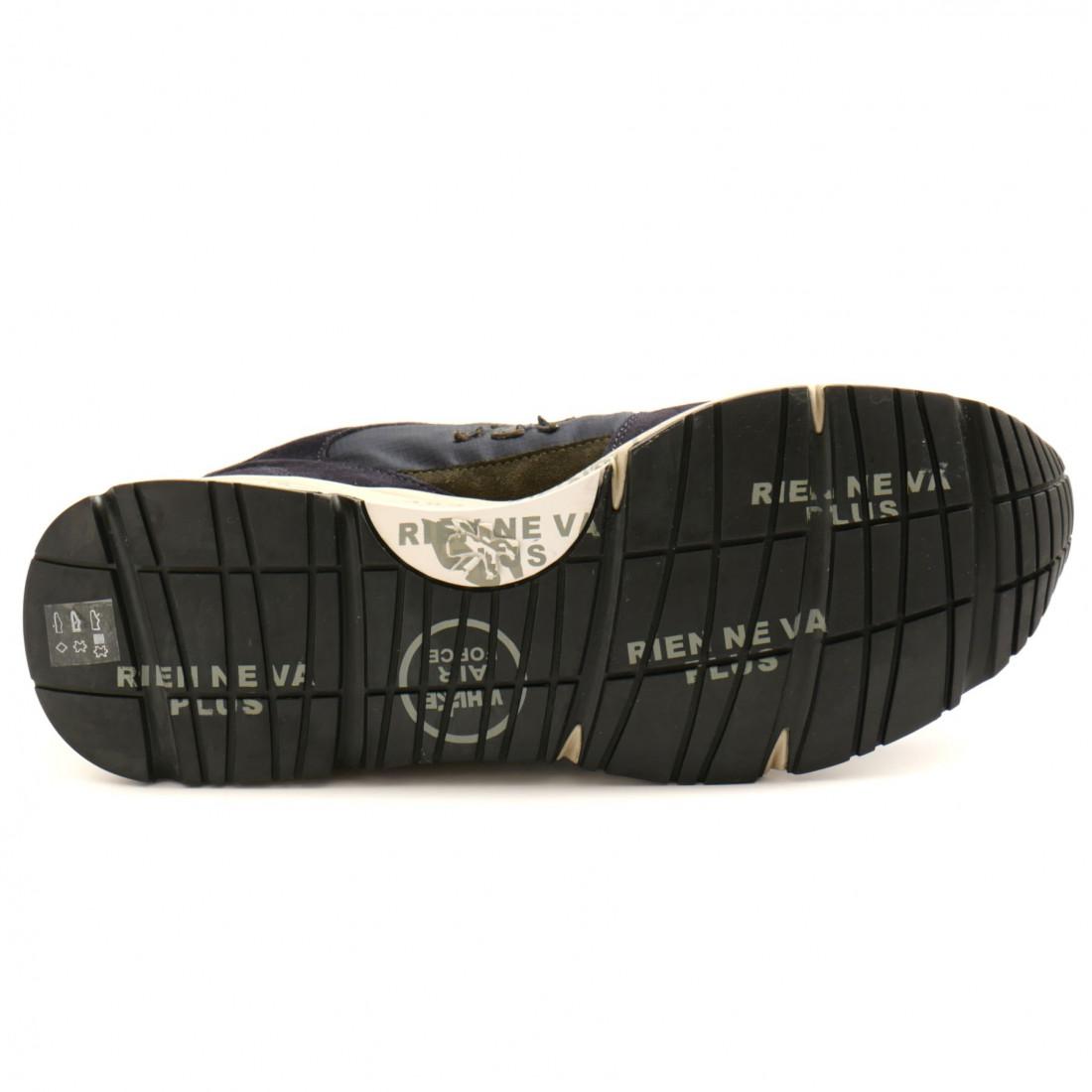 sneakers herren premiata mase5398 8854