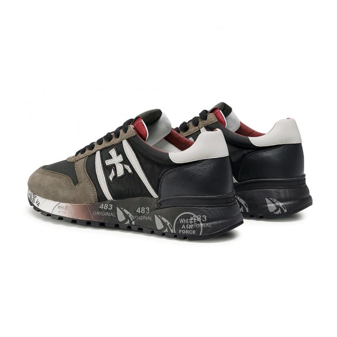 sneakers herren premiata lander4949 8845