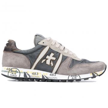 sneakers man premiata eric5026 9034