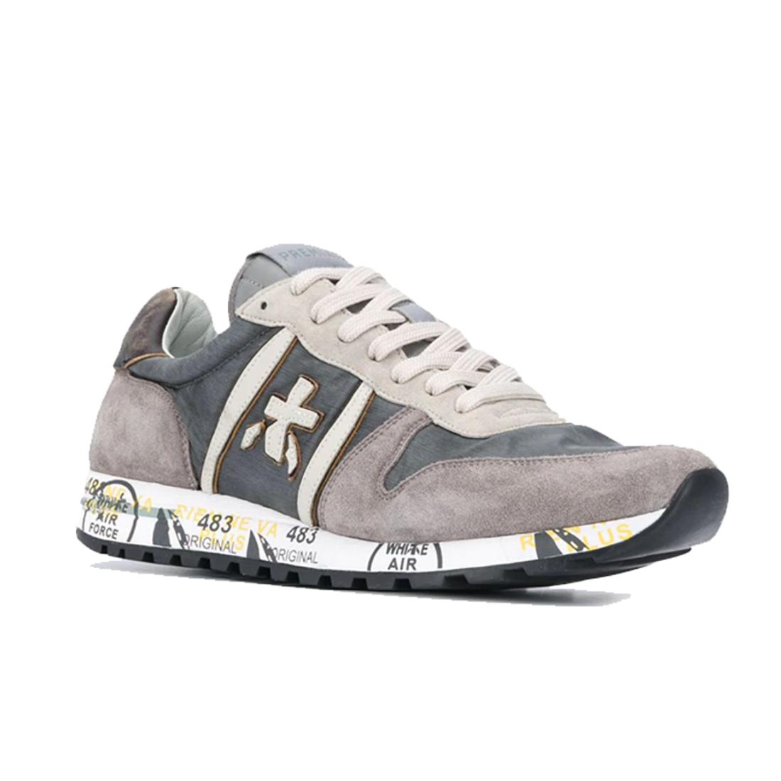 sneakers herren premiata eric5026 9034