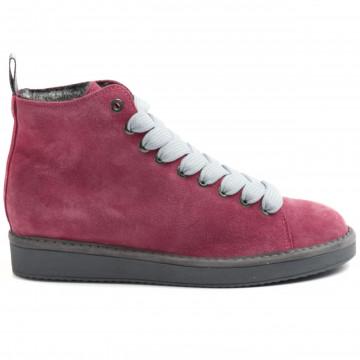 sneakers woman panchic p01w1400200006g10t03 9041