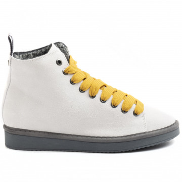 sneakers damen panchic p01w1400200006a01c01 9038