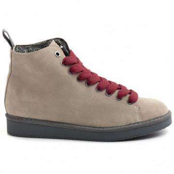 sneakers woman panchic p01w1400200006v05e04 9039