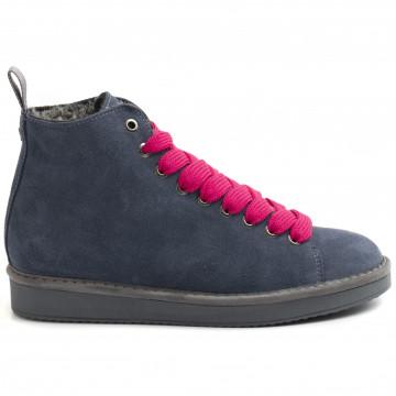 sneakers woman panchic p01w1400200006t01g07 9040