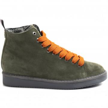 sneakers woman panchic p01w1400200006u07c04 9042