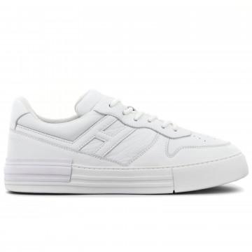 sneakers man hogan hxm5260dd20o3rb001 8865