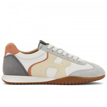 sneakers damen hogan hxw5650do01qbt0ttg 8866