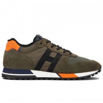 sneakers herren hogan hxm3830an51qdq7c25 9057
