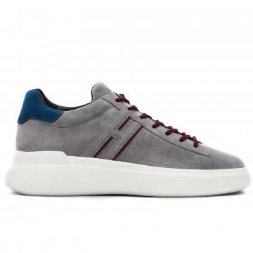 sneakers herren hogan hxm5800dv42btm11zz 9061