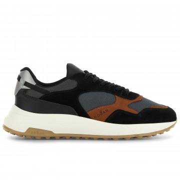 sneakers herren hogan hxm5630dm90qdf823m 9062