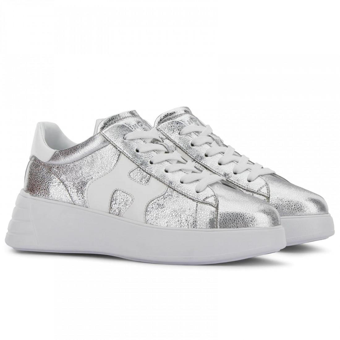 sneakers woman hogan hxw5620dn61q8t0906 8868