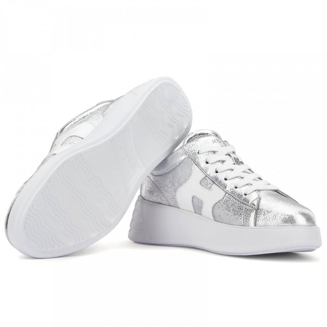 sneakers damen hogan hxw5620dn61q8t0906 8868