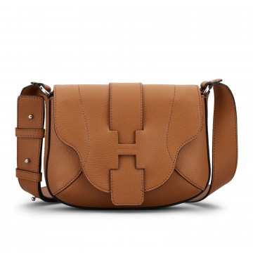 crossbody bags woman hogan kbw01bi4200o6rs018 9074
