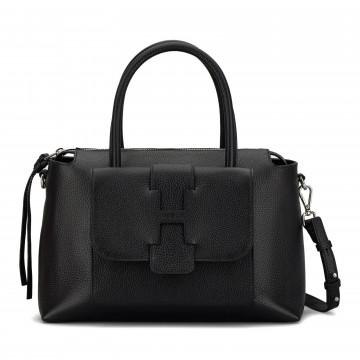 handbags woman hogan kbw01bf0202o6rb999 9087