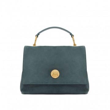 handbags woman coccinelle e1id1180101y20 9082