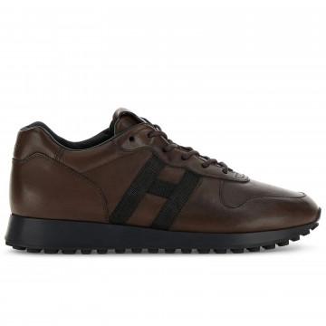 sneakers herren hogan hxm4290cz62q7qs610 9060