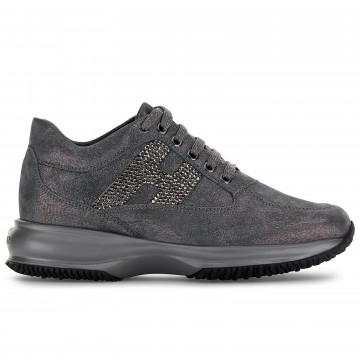 sneakers damen hogan hxw00n02010q8nb800 9065