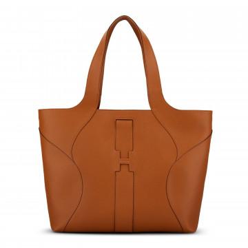 shoulder bags woman hogan kbw01ba4400o6rs018 9071