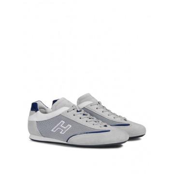 sneakers man hogan hxm05201682fjv690n 1487