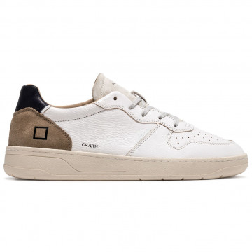 sneakers man date court m351 cr le wh 9098