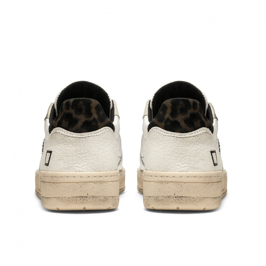 sneakers woman date court w351 c2 po wd 9076