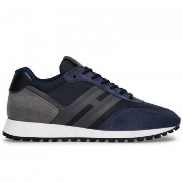 sneakers herren hogan hxm4290dv00qez589j 9064