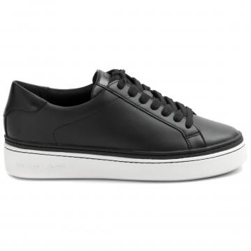 sneakers woman michael kors 43s1chfs1l001 8937