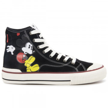 sneakers woman moa master of arts master collector michey mousemc636 9105