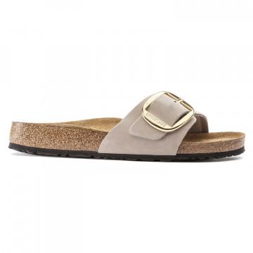 sandals woman birkenstock madrid w1021024 8887