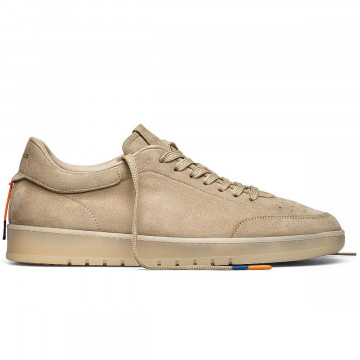 sneakers damen barracuda bd1202giordan celery 8973