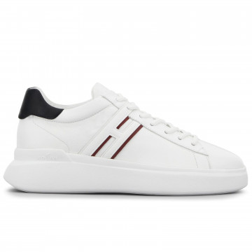 sneakers herren hogan hxm5800dv42qi514zz 8911