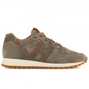 sneakers herren hogan hxm4290dt20qdn468e 9131