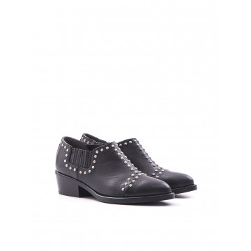 booties woman janet  janet 38152 f327 galaxi 796